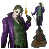 Fantasy Figure Gallery DC Comics The Joker Yamoto USA