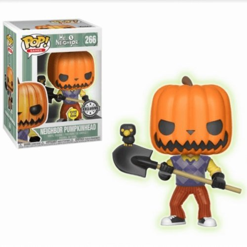 Hello-Neighbor-Pumpkinhead-GITD-Funko-Pop