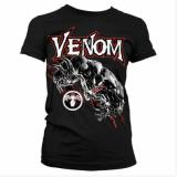 Venom Girly T-Shirt