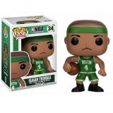 NBA Isaiah Thomas Funko Pop!