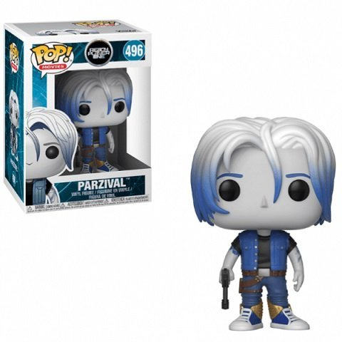 Ready-Player-One-Parzival-Funko-Pop