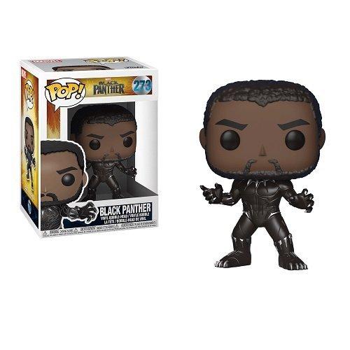 Black-Panther-Movie-Funko-Pop