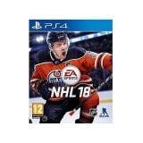 EA-Sports-NHL-18-PS4-Game