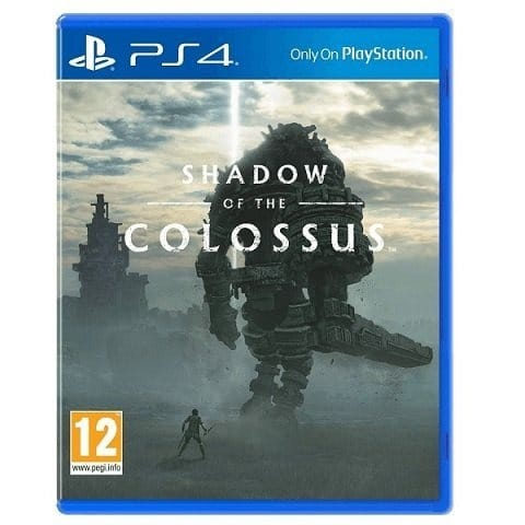 Shadow-of-the-colossus-PS4-Game