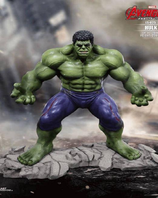 Hulk-250cm-resized