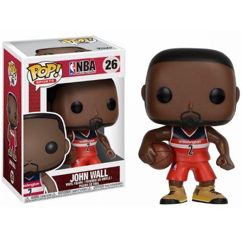 NBA-John-Wall-Funko-Pop.jpg