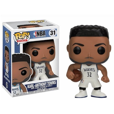 NBA-Karl-Anthony-Towns-Funko-Pop