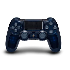 500 Million Limited edition Dual Shock PS4 Control Pad