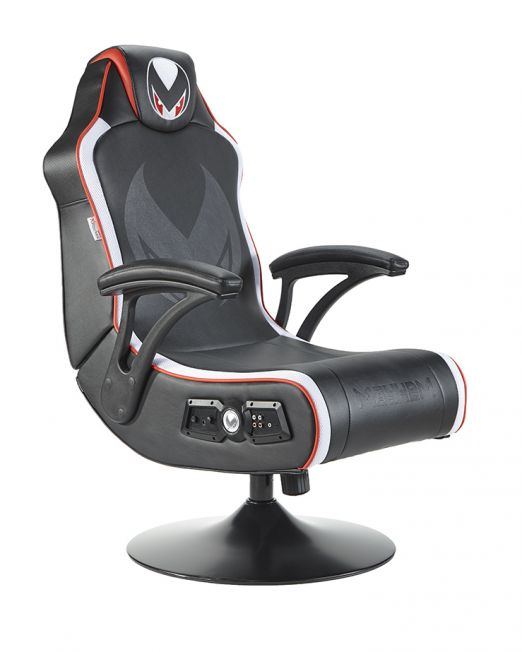 Mayhem Mystic Gaming Chair
