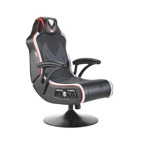 Mayhem Mystic Gaming Chair