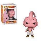 Funko-POP-Animation-DBZ-S6-Kid-Buu