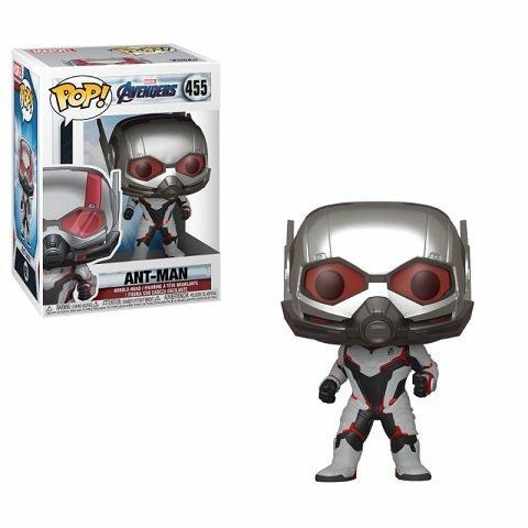 Funko POP! Avengers Endgame Ant Man -