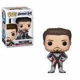Funko POP! Avengers Endgame - Tony Stark