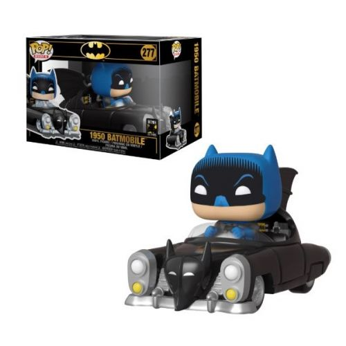 Funko-POP-Rides-Batman-80th-–-1950s-Batmobile