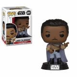 Funko Pop! Star Wars General Lando