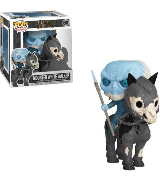 POP-Rides-Game-Of-Thrones-S10-White-Walker-on-Horse