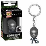 Funko POP! Keychain Alien 40th - Xenomorph