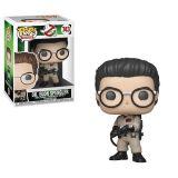 Funko POP! Movies Ghostbusters - Dr. Egon Spengler