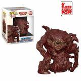 Funko POP TV Stranger-Things 6 inch Mind Flayer Monster