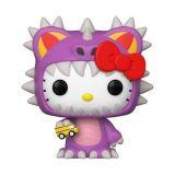 Hello Kitty Land kaiju Funko POP!