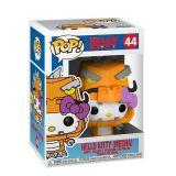Hello kitty Mecha Kaiju Funko POP!