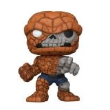 Marvel Zombies The Thing 10 inch Funko Pop!