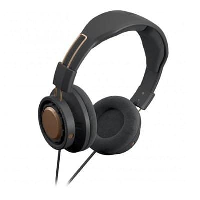 Gioteck-TX-40-Stereo-Gaming-Headset